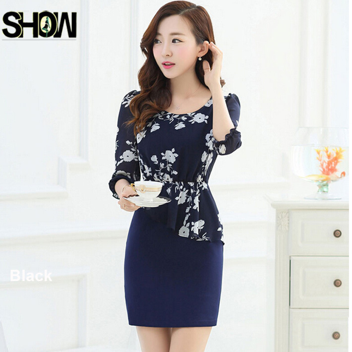 Perfect Fashion Woman Fashion Fashion Looks Asian Style Korean Style Dress