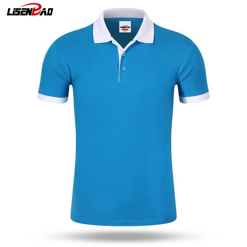Online Get Cheap Polo Logo Design