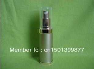 50ml 30 pics lots Achim airless bottle,lotion bottle,airless pump,vacuum bottle,plastic bottle,Cosmetic Cbottle - Online Store 230355 store