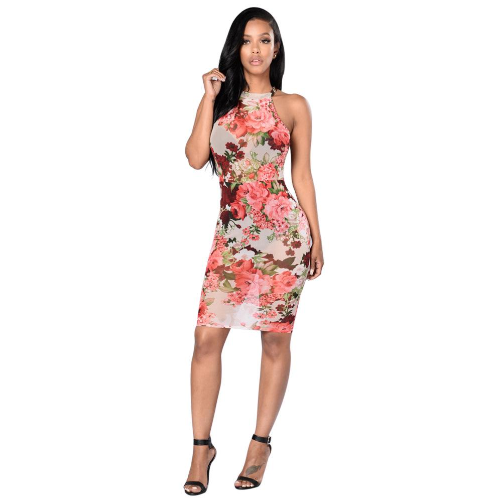 Luxury Women Safety Shorts Underwear Women Half Slips Short Silk Dress
