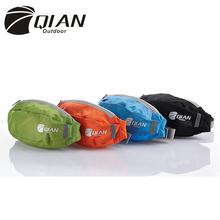 Талия пакеты  от QIAN OUTDOOR Flagship store для мужчины, женщины, унисекс, материал Нейлон артикул 32342072118