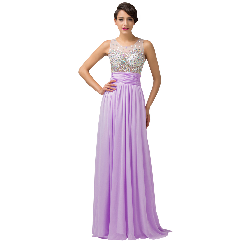 Dresses For Cheap Prices