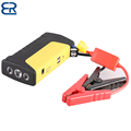 BRK16 car jumper Portable starter battery charger multi function jump starter power bank with hammer for