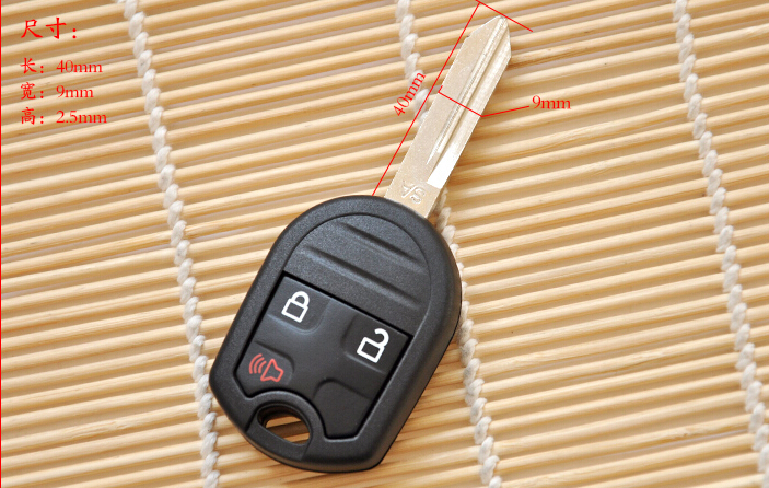 Image Result For Ford Ecosport Key Chain