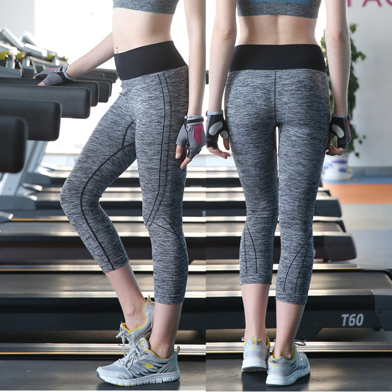 Yoga Pants Picture - More Detailed Picture about New Brand Sexy ...
