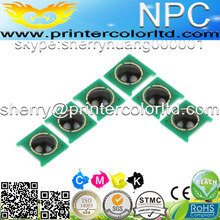 chip HP/Hewlett-Packard Enterprise laserjet M775Z Plus MFP CE-341A 775-Z M 775 DN M-775 dn black compatible fuser chips - NPC toner drum reset store