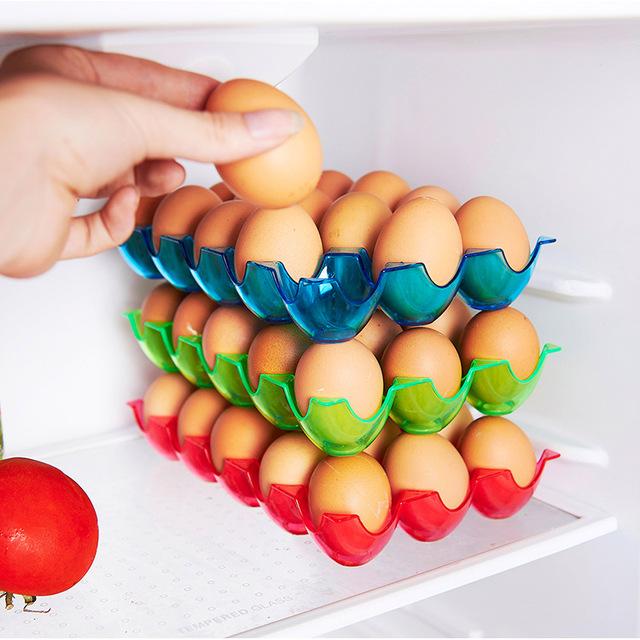 Pojemnik na jaja