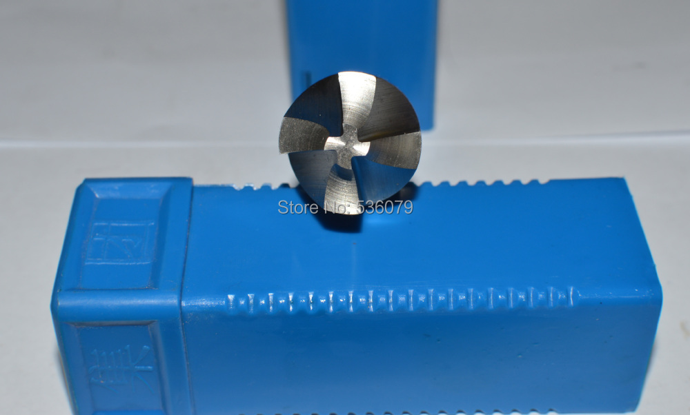 R cutter R10-20x28x89mm, convex arc milling cutter, countersink cutter(China (Mainland))
