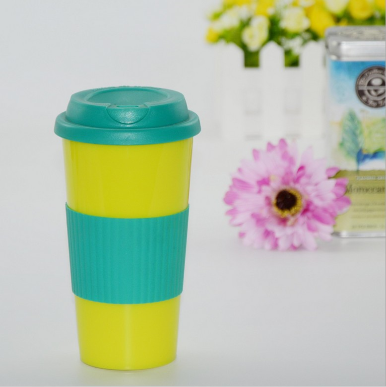 Coffee Cup Handle Images