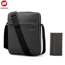 Tigernu Portable messenger bag set(China)