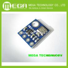 1PCS GY-68 BMP180 Replace BMP085 Digital Barometric Pressure Sensor Module For Arduino(China (Mainland))