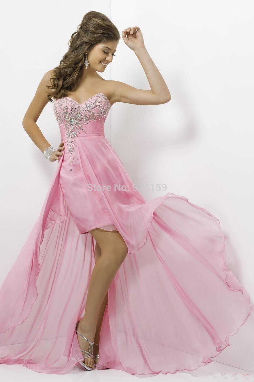Cheap Prom Dresses In Atlanta - Cocktail Dresses 2016