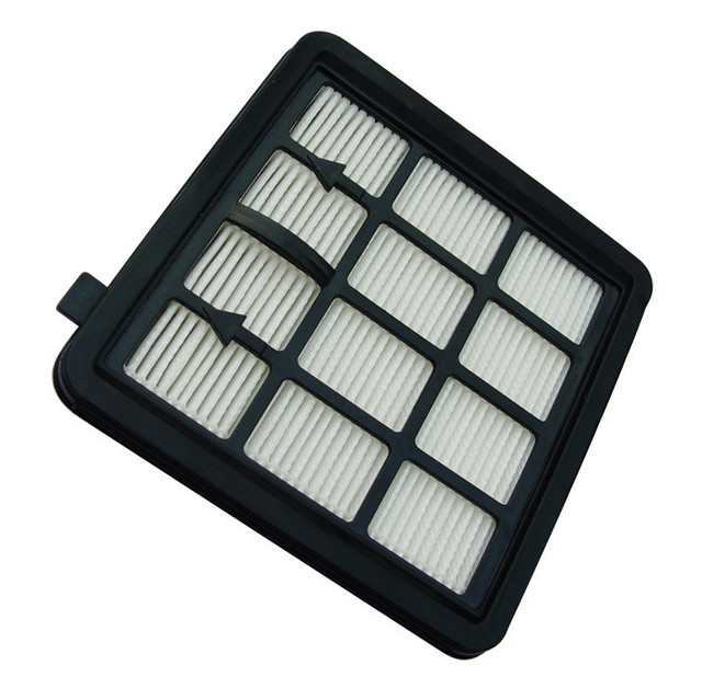 Vacuum cleaner accessories d-928 hepa filter