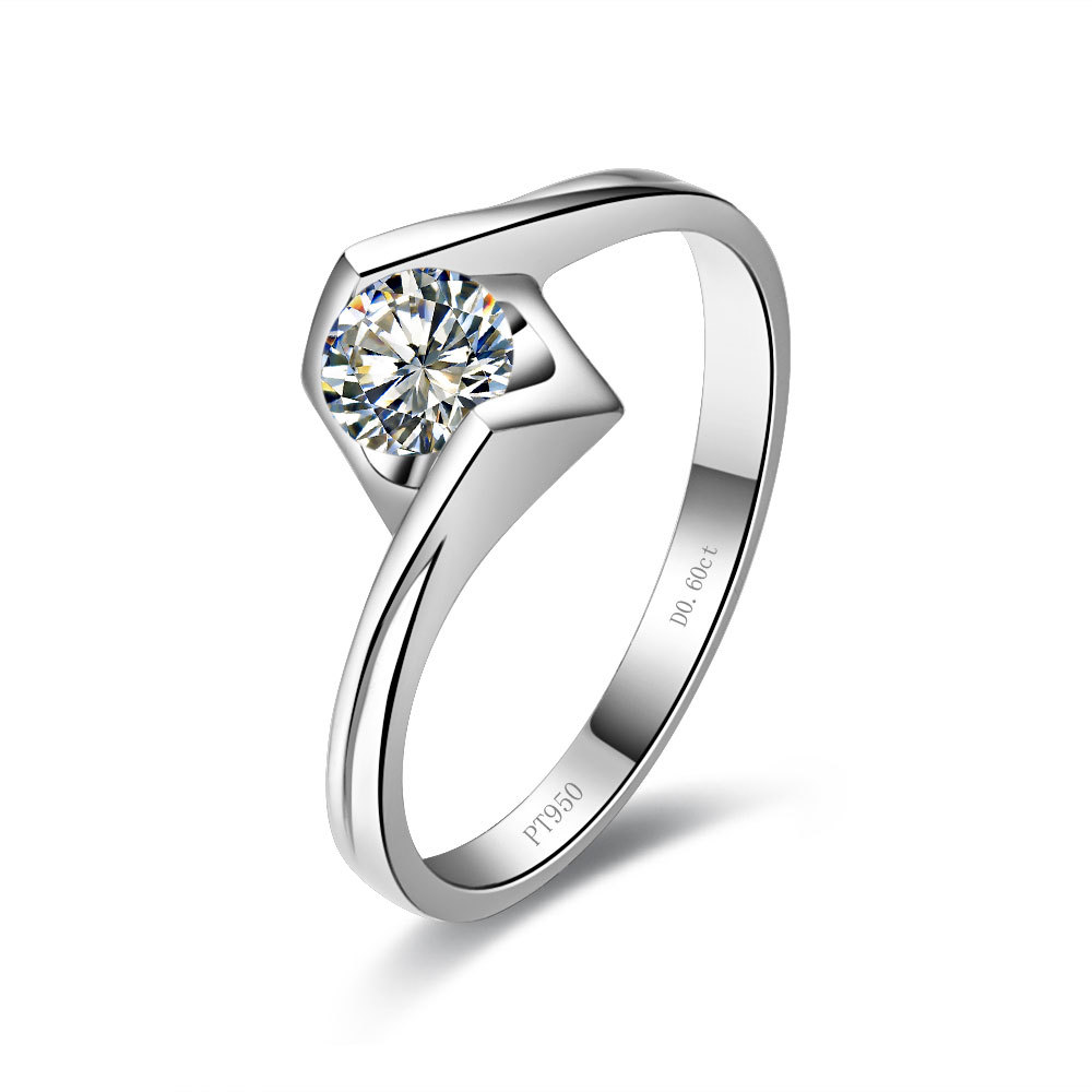 Compare Prices on Diamond Jewelry Real- Online Shopping/Buy Low ...