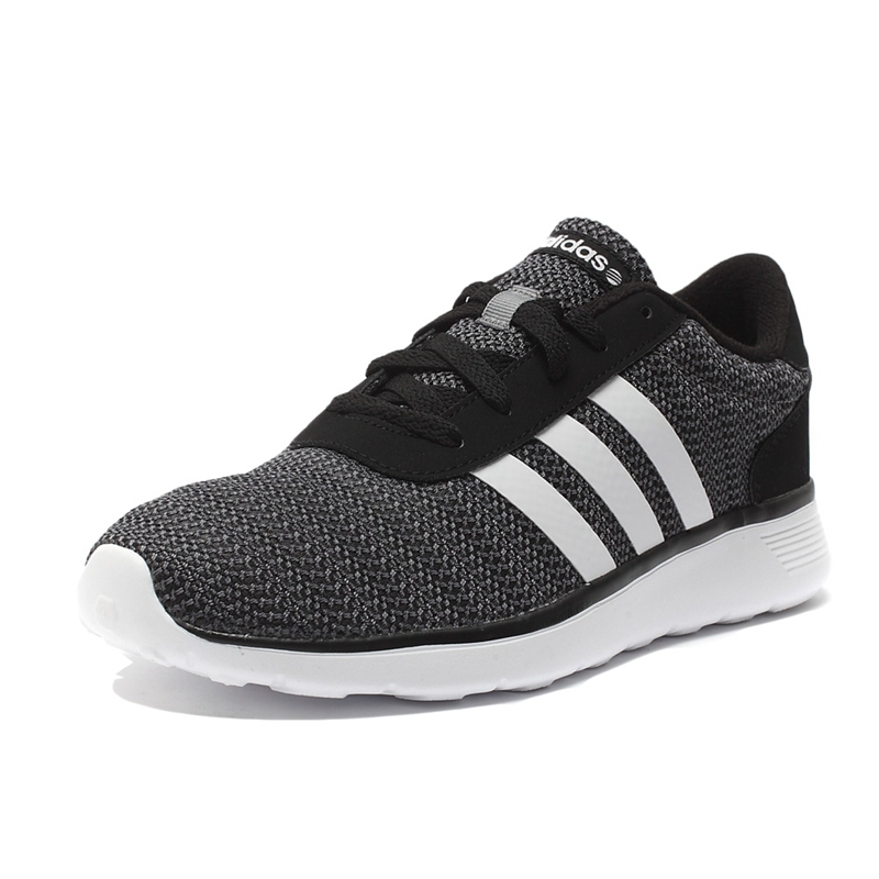 adidas motivation theories The third theory is the kantianism theory which has four parts the definition includes acting rationally and be consistent in your behavior, helping.