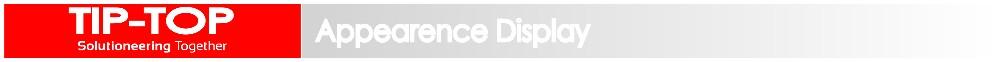 Купить Freeshipping 8 XLOT Led 8 Глаз Шаблон Луч Света 8*3 Вт Cree Лампы КТВ Свет На Потолке Led Par Света для Dj Ночной Клуб