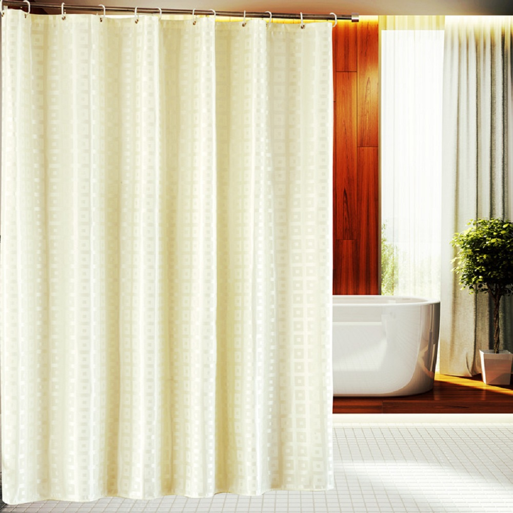Image Result For Extra Wide Shower Curtain X