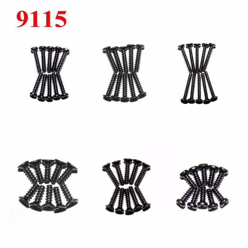 9115-screws