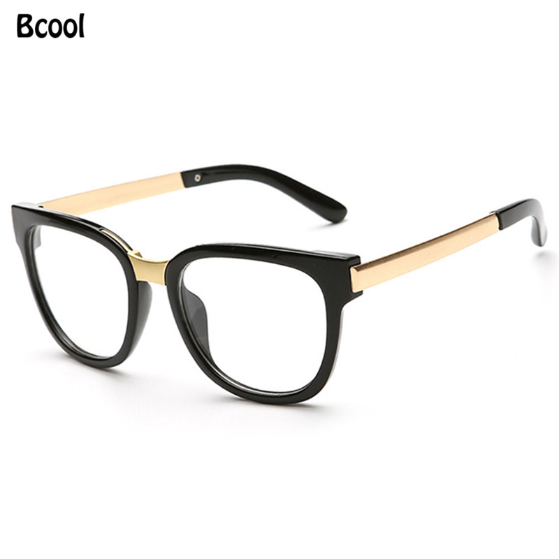 Aliexpress.com : Buy retro glasses eye glasses frame good ...