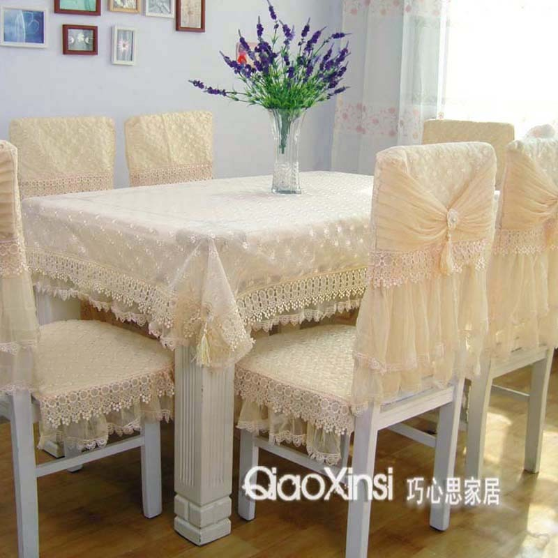 buy quality table cloth chair cover cushion dining
