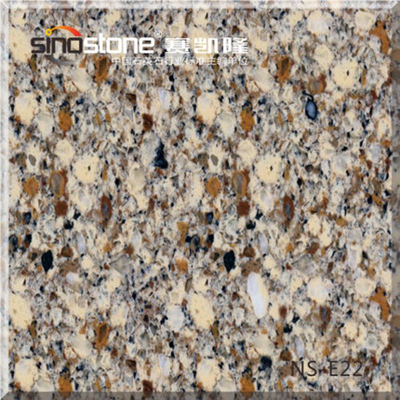 Marmeren Keuken Plaat : Online kopen Wholesale wit marmeren plaat uit China wit marmeren plaat