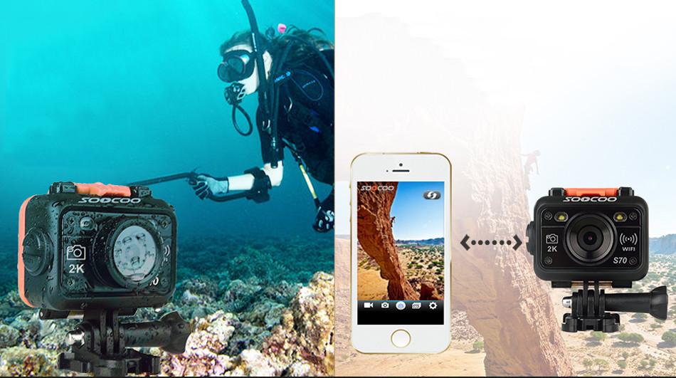 SOOCOO-S70-2K30FPS-1080P60FPS-Sports-Action-Camera (3)