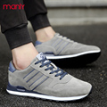 Size 39 44 Casual Shoes Lace Up Sport Basket Shoes Men Luxury Branded Designer Breathable Walking