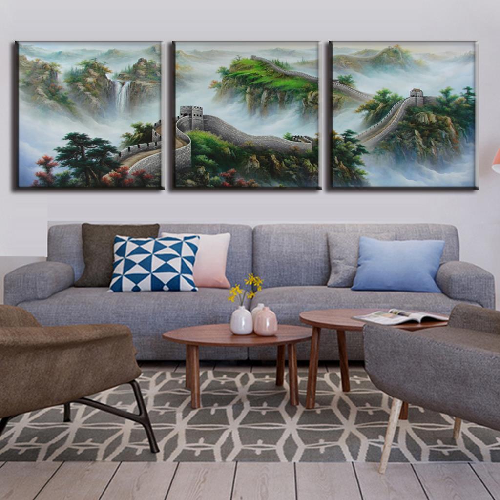achetez en gros chinois grande muraille en ligne des grossistes chinois grande muraille. Black Bedroom Furniture Sets. Home Design Ideas