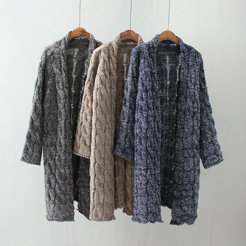 Серый свитер женский доставка