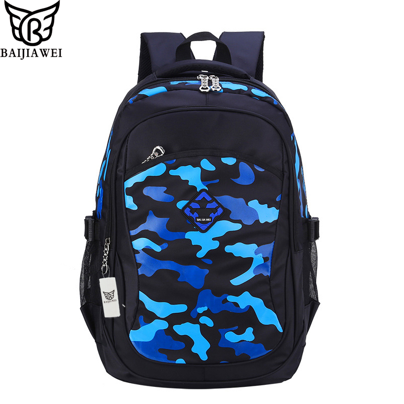 Kids Backpacks Sale: Save Up to 25% Off! Shop it24-ieop.gq's huge selection of Backpacks for Kids - Over 20 styles available. FREE Shipping & Exchanges, and a % price guarantee!