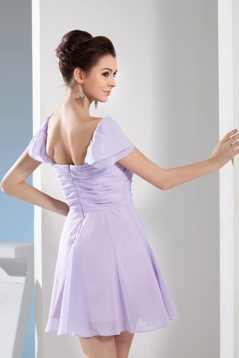 Homecoming Dresses Under 60 Dollars
