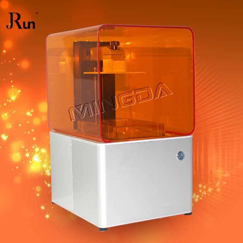 Buy High Precision Sla Dental 3d Printer