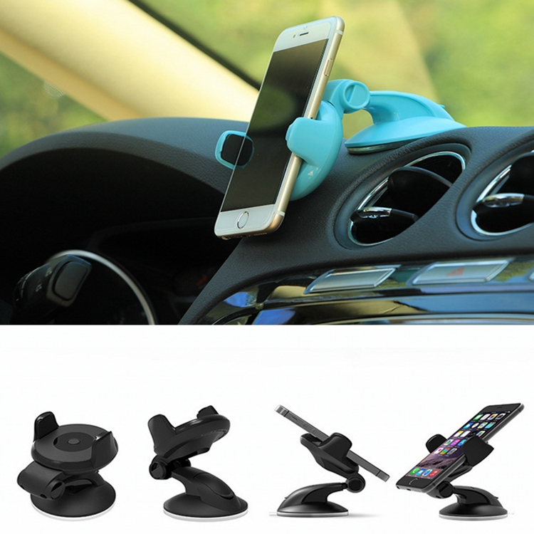 Fashion 360 Degree Metal Finger Ring Mobile Phone Smartphone Stand Holder For iPhone Samsung Smart Phone GPS MP3 Car Mount Stand(China (Mainland))