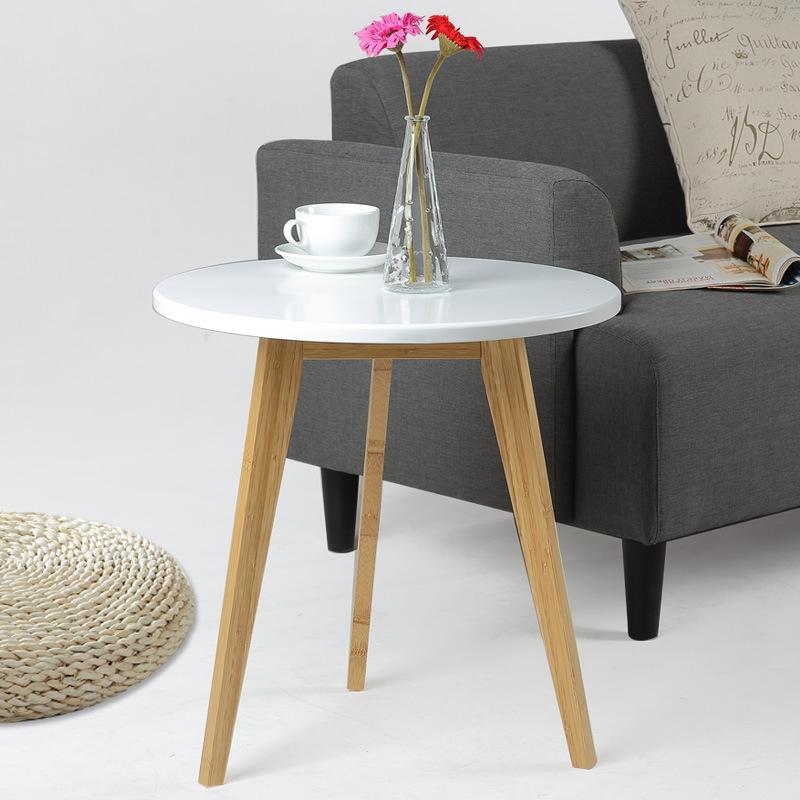 online kaufen gro handel laptop m bel aus china laptop. Black Bedroom Furniture Sets. Home Design Ideas