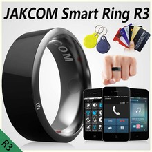 Jakcom Smart Ring R3 Hot Sale In Electronics Video Game Consoles As 16Bit Console 16Bit Game Card Game Player(China (Mainland))