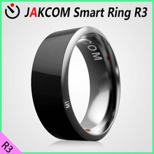 Jakcom Smart Ring R3 Hot Sale In Consumer Electronics Portable Audio Video MP3 Players As tape recorder mp3 music player column(China (Mainland))