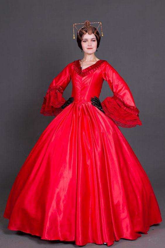 Popular wedding dress halloween costumes buy cheap wedding for Cheap wedding dress costume