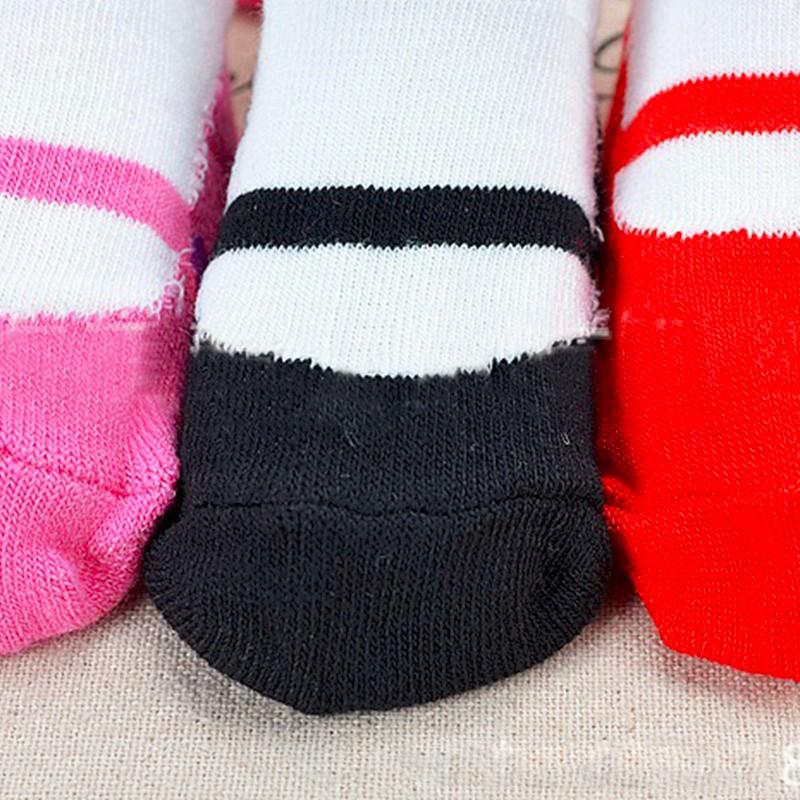 3 цветов детские летние носки симпатичный мини носки-ребенок обувь дети non-slip носки мальчиков обуви носки девочки новорожденные носки детям подарки