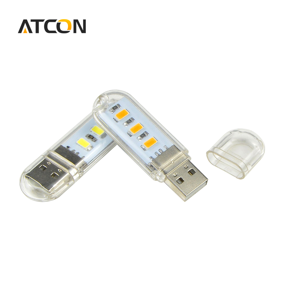 Light Store Reading Ma: Aliexpress.com : Buy 1Pcs Cute Mini LED Lamp Emergency