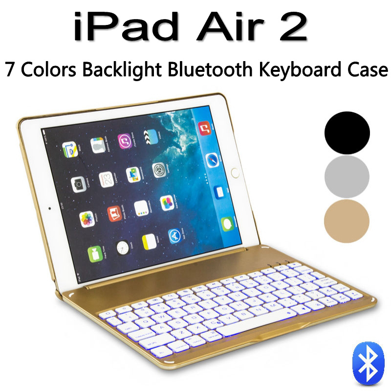 fine bluetooth keyboard for ipad air 2 reviews totally fine