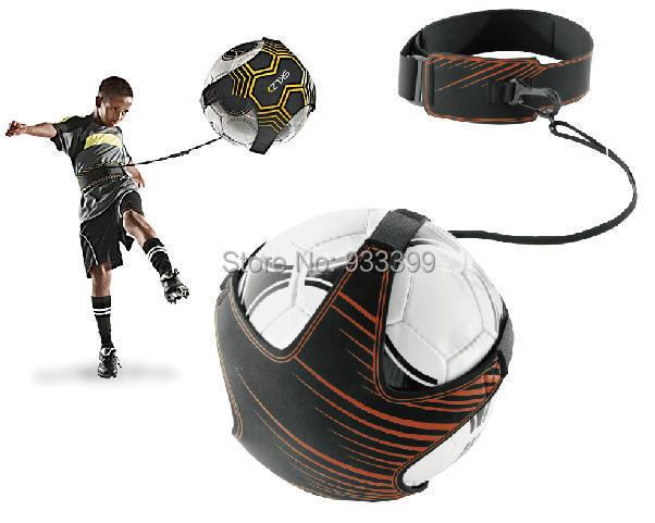 Auxiliary-Football-Training-Equipment-Children-Soccer ...