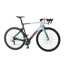 2016 New Arrival Complete Bike Road Bike Full Carbon Fiber Road Bike(China (Mainland))