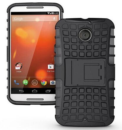 Чехол для для мобильных телефонов CZ Motorola Moto X 2 X 2 X + 1 X Xt1085 Xt1097 For Moto X 5.2'' 2nd Generation 2014 чехол для для мобильных телефонов cz motorola moto x 2 x 2 x 1 x xt1085 xt1097 for moto x 5 2 2nd generation 2014