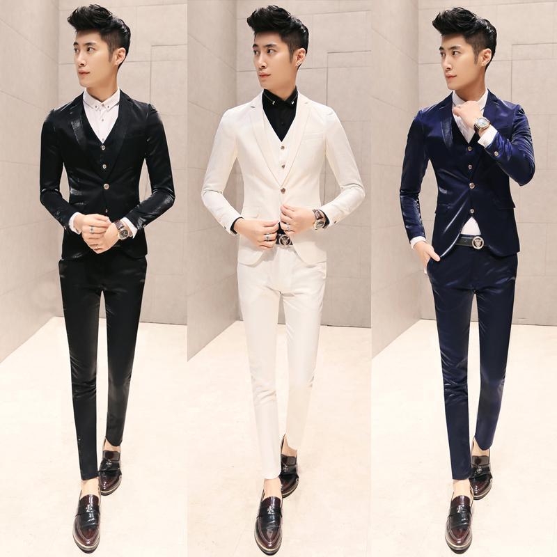 hohe qualit t gro handel royal blue anzug aus china royal. Black Bedroom Furniture Sets. Home Design Ideas