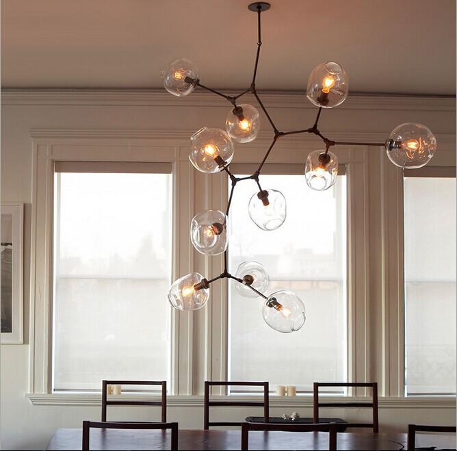 achetez en gros bulle plafonnier en ligne des grossistes bulle plafonnier chinois aliexpress. Black Bedroom Furniture Sets. Home Design Ideas