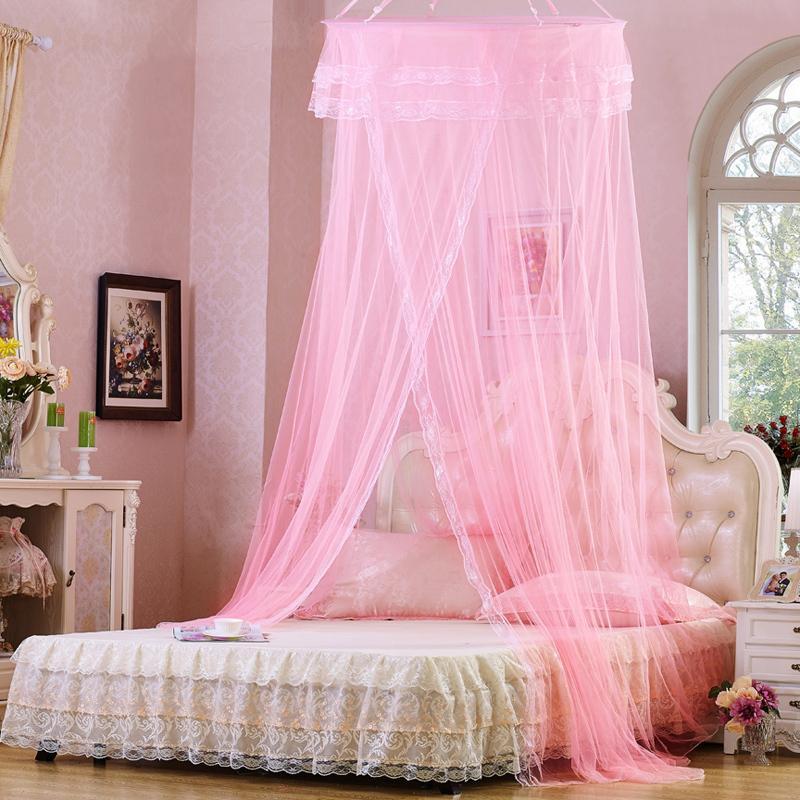 online kaufen gro handel canopy bed bedding aus china canopy bed bedding gro h ndler. Black Bedroom Furniture Sets. Home Design Ideas