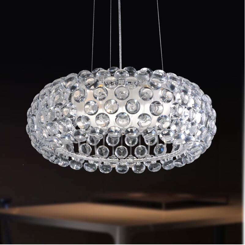 rustique luminaire achetez des lots petit prix rustique luminaire en provenance de. Black Bedroom Furniture Sets. Home Design Ideas