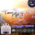 KAINISI RC toys DM007 GW007 GW007 1 Upgraded Version 4CH 6 Axis 2 4G RC Quadcopters
