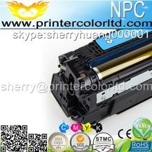 Buy 400X-403) toner laserjet printer laser cartridge HP 507A 507 MFP M551n M551dn M551xh M570dn M570dw M 551 575 570 kcmy for $40.00 in AliExpress store