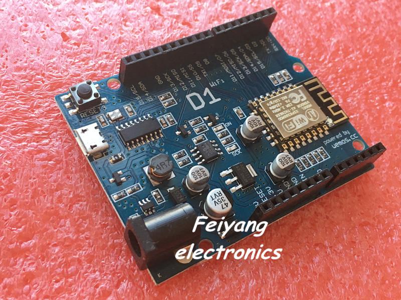 Cmo hacer un robot esquiva obstculos Arduino